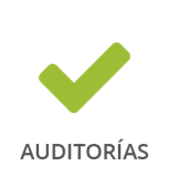 modulo auditorias
