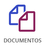 modulo documentos